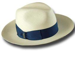 Cappello Borsalino da Donna – Panama