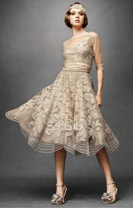 Abito Vintage Chanel su 1Solo.com grandi marche vintage