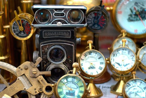magazine antiquariato oggetti d'epoca antichi oggetti del passato oggetti vecchi antiquariato vintage