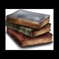 Libri e Stampe