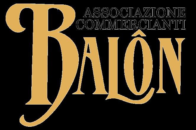 Logo-Balon_associazione commercianti torino antiquariato e vintage