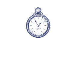 Orologi e Preziosi