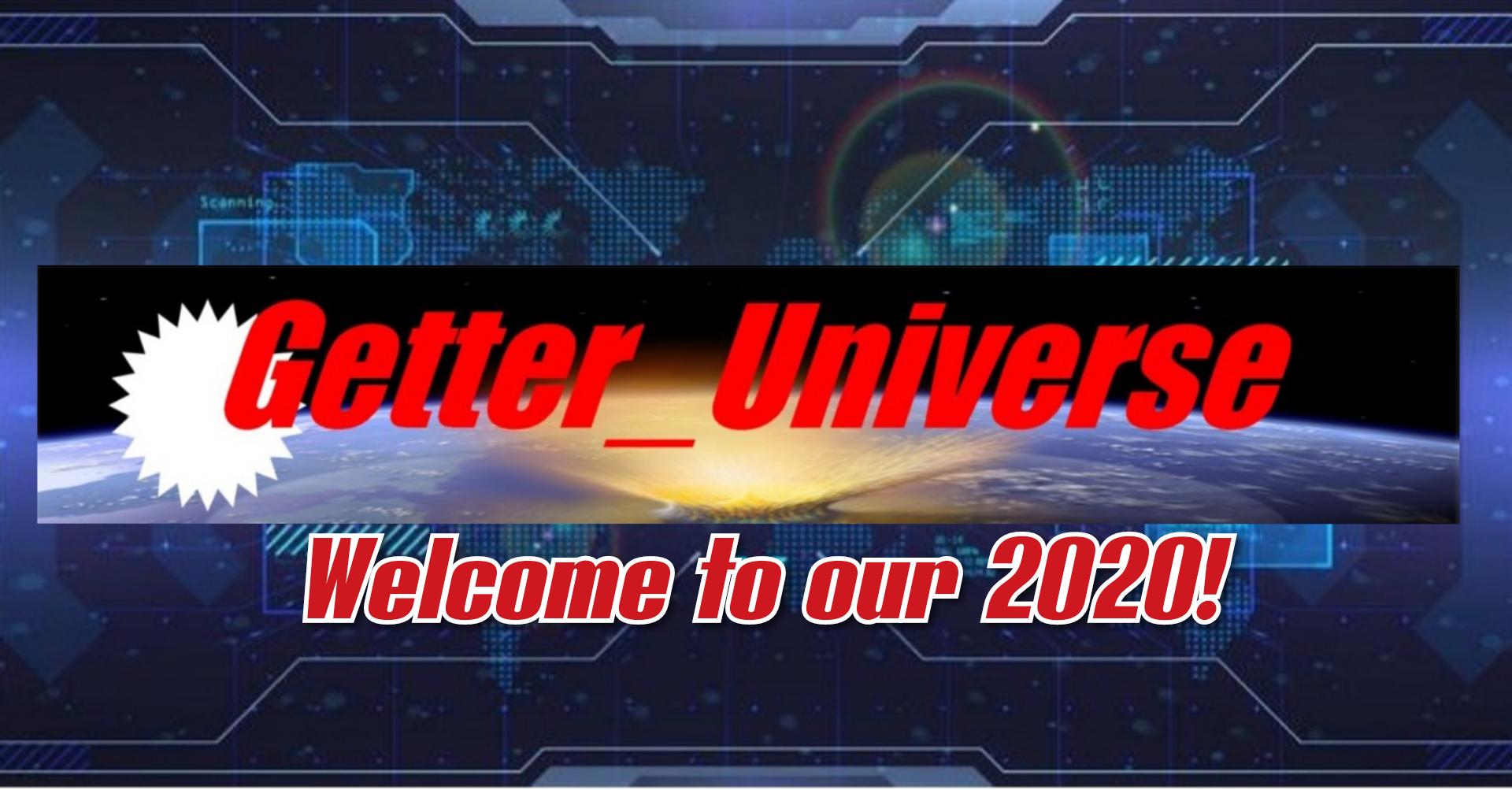 Diego Telli Getter_Universe