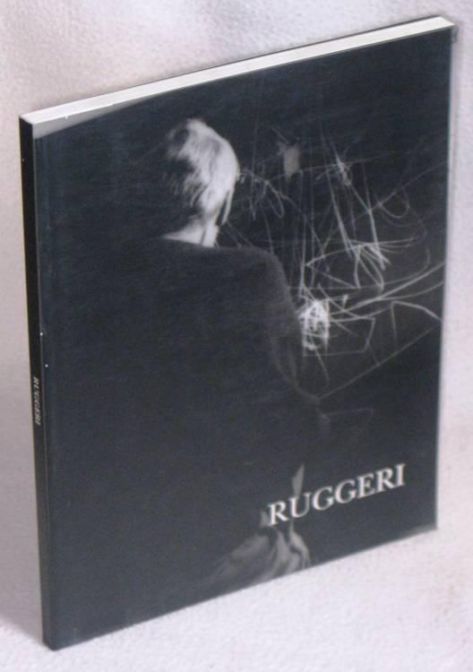 RUGGERI-COME UNA FILA DI CANDELE - BIASUTTI - 1